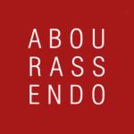 cropped-logo-Abou-Rass-300x300-1.png